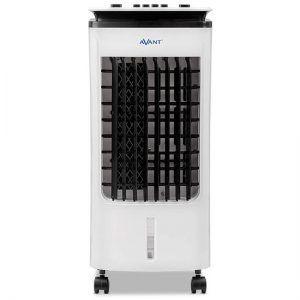 AVANT - Climatizador Evaporativo portátil