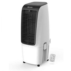 Olimpia Splendid Péler 20 Climatizador de Aire evaporativo