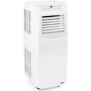 Tristar AC-5562 – Aire acondicionado portátil